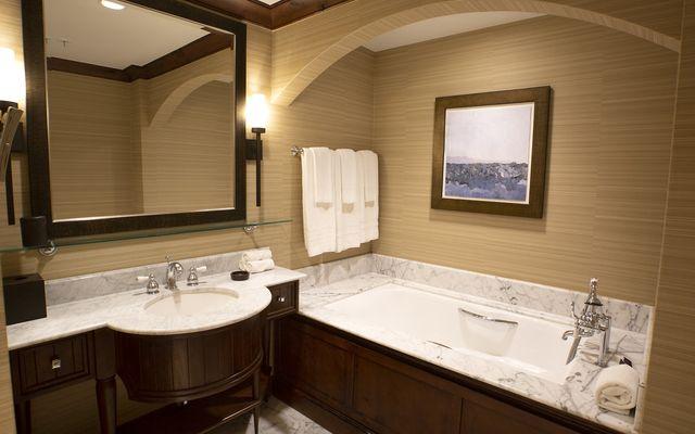 Ritz Residential Suites # hs759 - photo 11