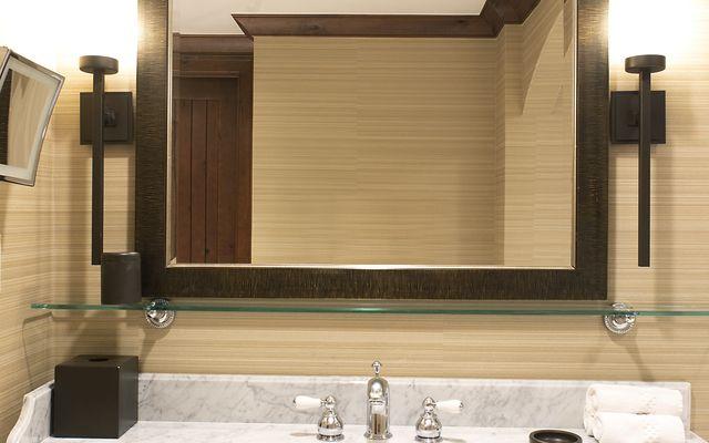 Ritz Residential Suites # hs759 - photo 12