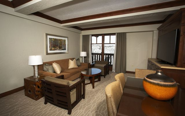 Ritz Residential Suites # hs759 - photo 3