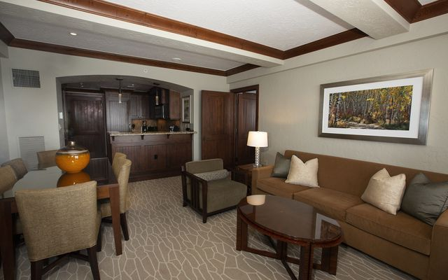 Ritz Residential Suites # hs759 - photo 4