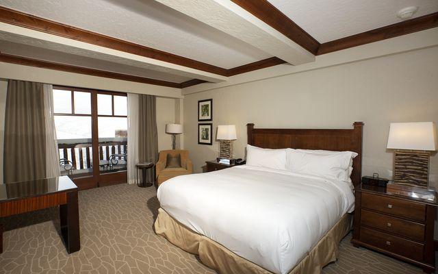 Ritz Residential Suites # hs759 - photo 5