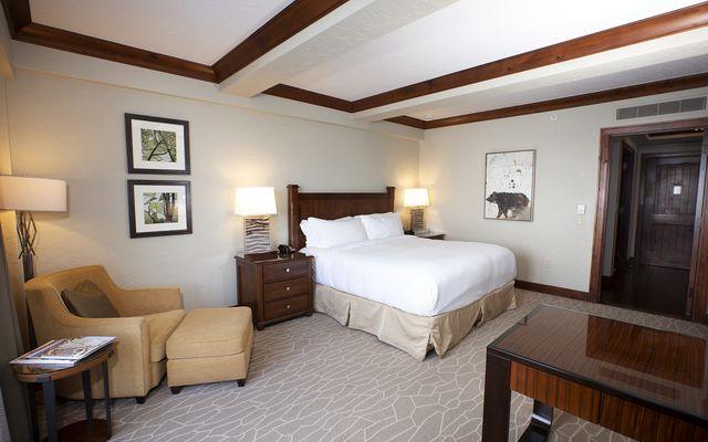 Ritz Residential Suites # hs759 - photo 6