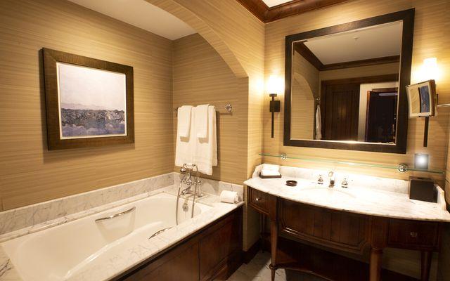 Ritz Residential Suites # hs759 - photo 7