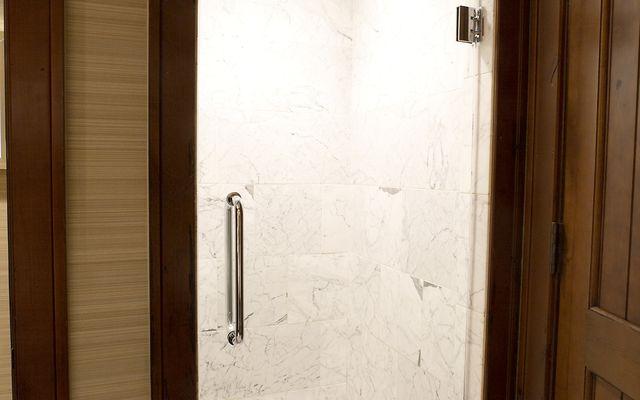 Ritz Residential Suites # hs759 - photo 8