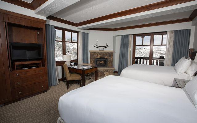 Ritz Residential Suites # hs759 - photo 9