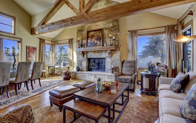 173 Mustang Road Edwards, CO 81632
