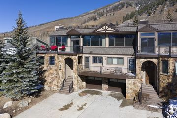 373 Ensign DRIVE #A DILLON, Colorado 80435