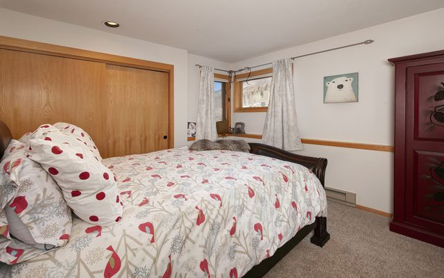 373 Ensign Drive #A - photo 29