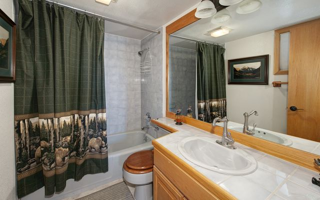 373 Ensign Drive #A - photo 31
