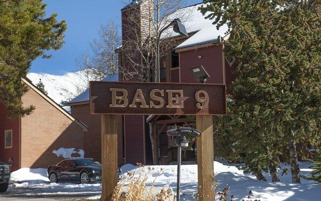 Base 9 Condo # A-101 - photo 24