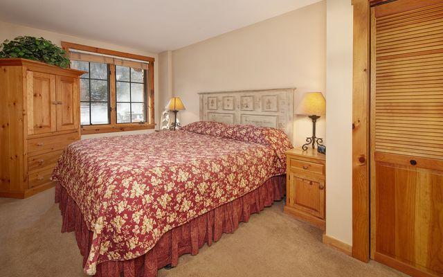 Buffalo Lodge And The Dakota Condos # 8451 - photo 11
