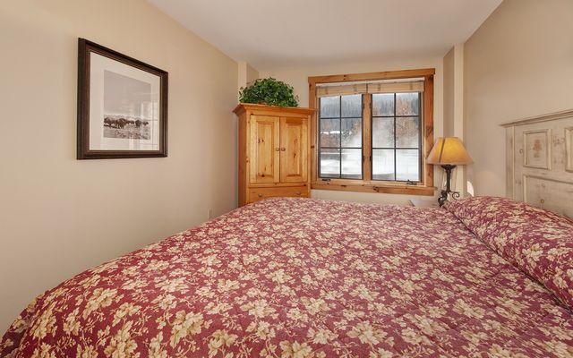Buffalo Lodge And The Dakota Condos # 8451 - photo 12