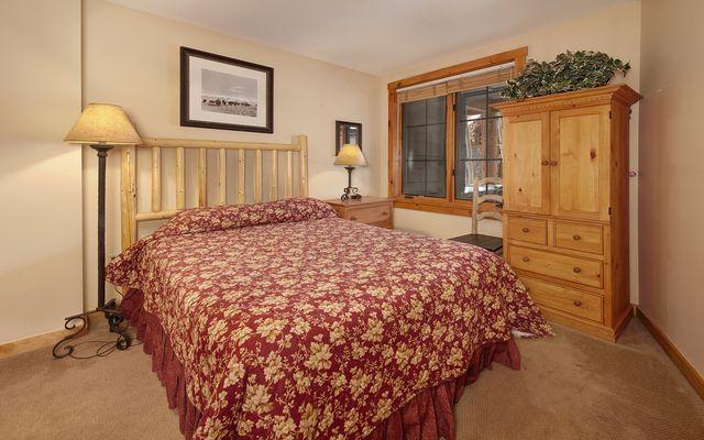 Buffalo Lodge And The Dakota Condos # 8451 - photo 16