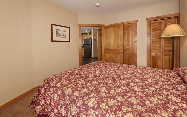 Buffalo Lodge And The Dakota Condos # 8451 - photo 18