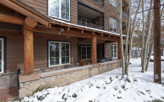 Buffalo Lodge And The Dakota Condos # 8451 - photo 21