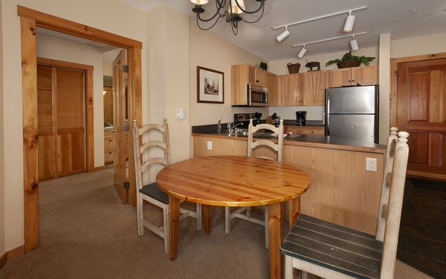Buffalo Lodge And The Dakota Condos # 8451 - photo 5