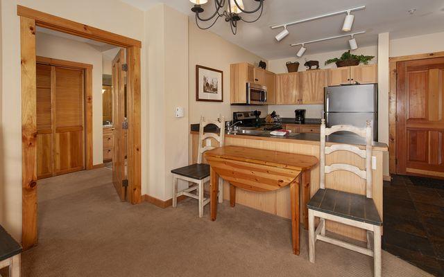 Buffalo Lodge And The Dakota Condos # 8451 - photo 6