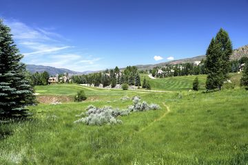 30 Lariat Road Edwards, CO 81632