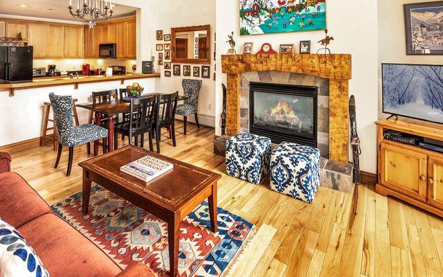 Lodge At Brookside # 308 - photo 2