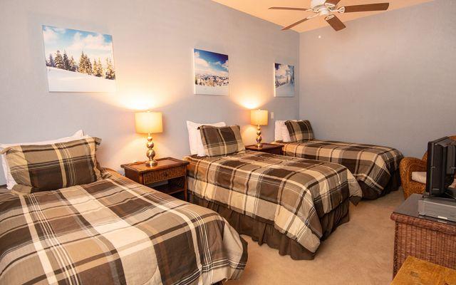 Lodge At Brookside # 308 - photo 7