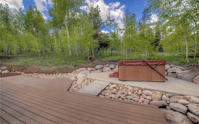 1385 Golden Eagle Road - photo 4