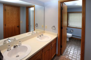 4770 Bighorn Road # 2P Vail, CO 81657