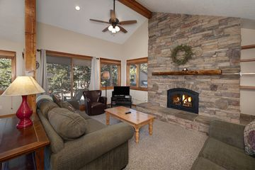 210 Tennis Club ROAD # 1624 KEYSTONE, Colorado