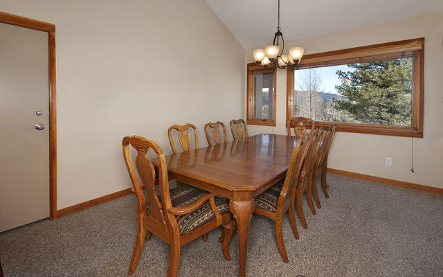 Quicksilver Condo # 1624 - photo 3
