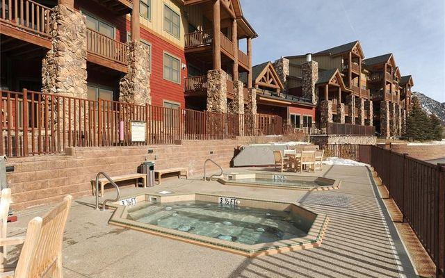 Hidden River Lodge Condo # 5998 - photo 23
