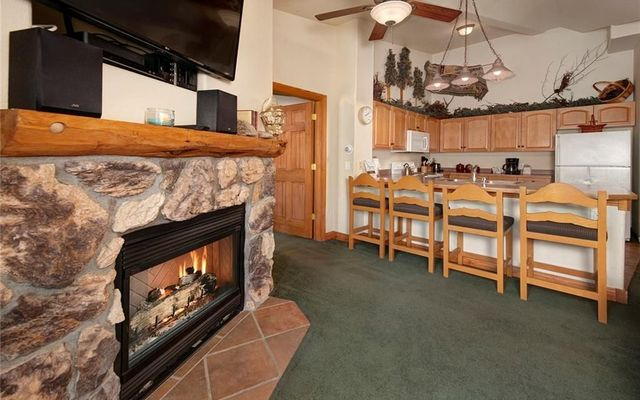 Hidden River Lodge Condo # 5998 - photo 4