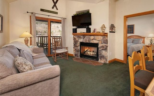 Hidden River Lodge Condo # 5998 - photo 5