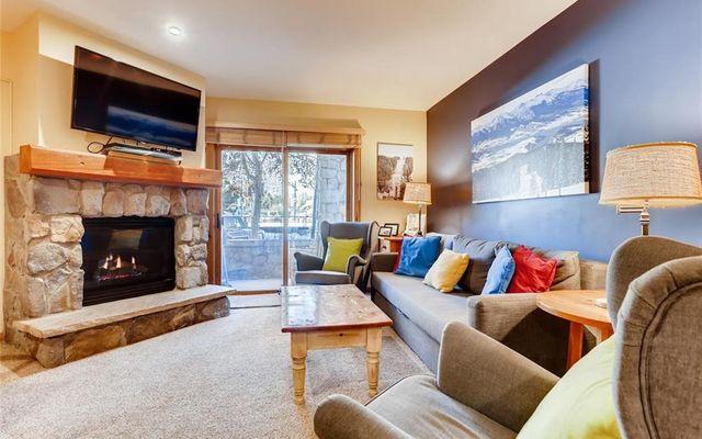 Buffalo Lodge And The Dakota Condos # 8453  - photo 1