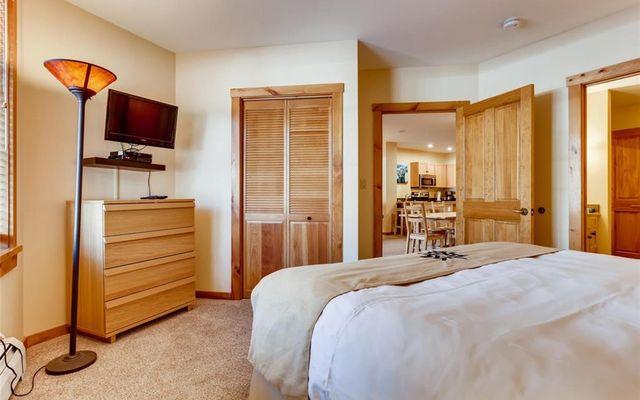 Buffalo Lodge And The Dakota Condos # 8453  - photo 10