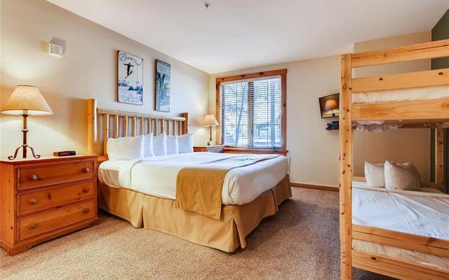 Buffalo Lodge And The Dakota Condos # 8453  - photo 16
