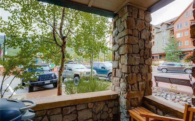 Buffalo Lodge And The Dakota Condos # 8453  - photo 21