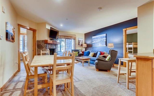 Buffalo Lodge And The Dakota Condos # 8453  - photo 4