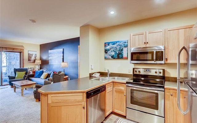 Buffalo Lodge And The Dakota Condos # 8453  - photo 6