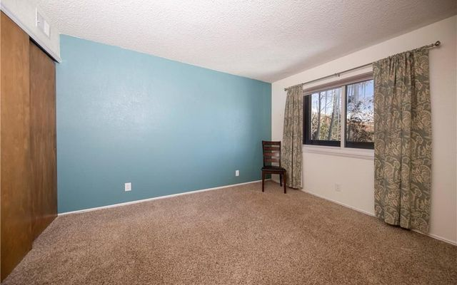 Mountain Side Condo # 296 - photo 9
