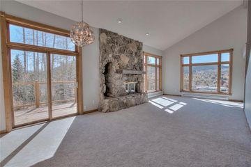 364 Cartier COURT SUMMIT COVE, Colorado