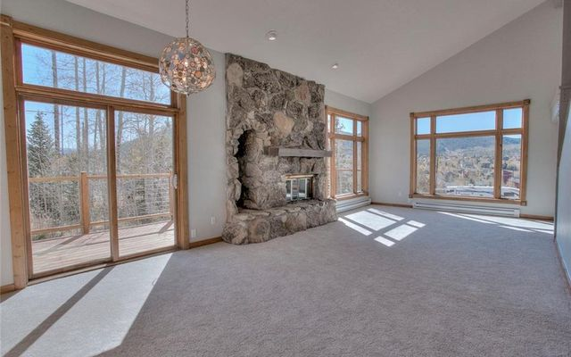 364 Cartier COURT SUMMIT COVE, Colorado 80435