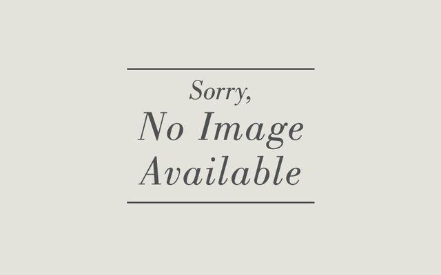 Tyra Summit Condo # 12 - photo 14
