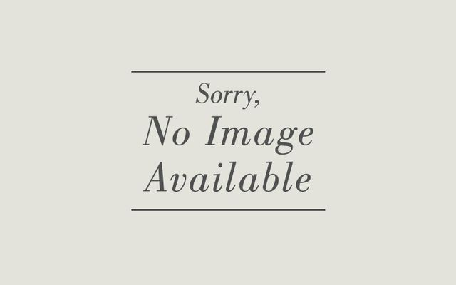 Tyra Summit Condo # 12 - photo 4