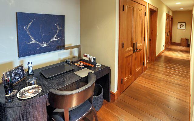 Hummingbird Lodge # c203 - photo 12