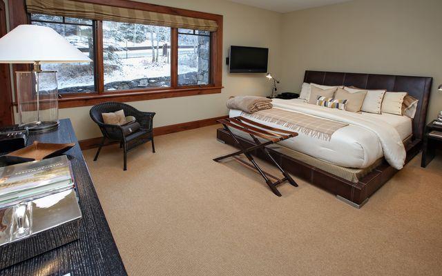 Hummingbird Lodge # c203 - photo 7
