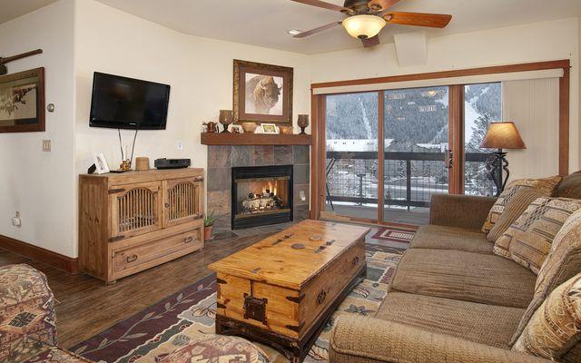 Oro Grande Lodge # 312 - photo 2
