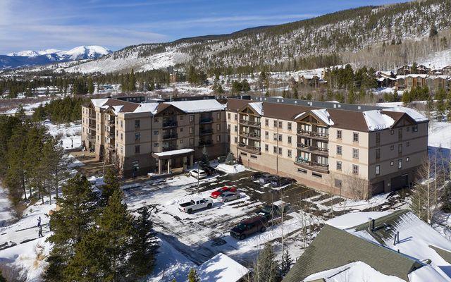 Oro Grande Lodge # 312 - photo 25