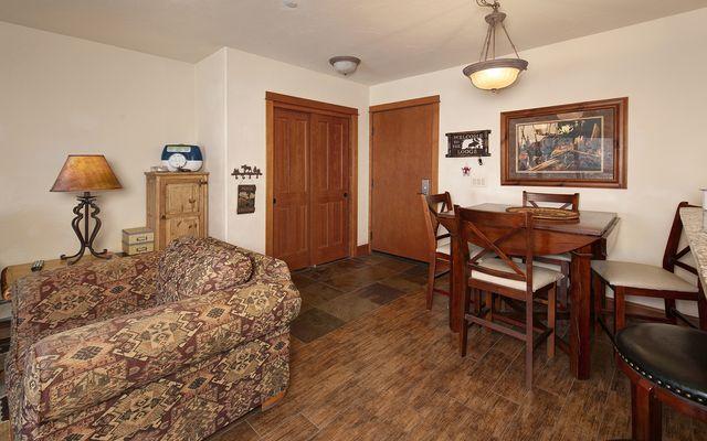 Oro Grande Lodge # 312 - photo 7
