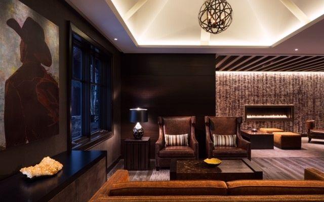 Ritz Residential Suites # hs752 - photo 12