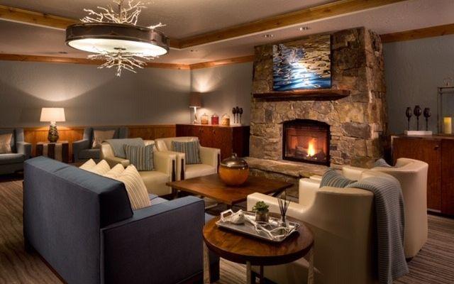 Ritz Residential Suites # hs752 - photo 17