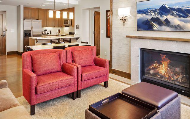 Westin Riverfront Resort And Spa # 449 - photo 1